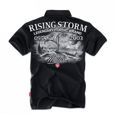 da_pk_risingstorm-tsp162_black.png