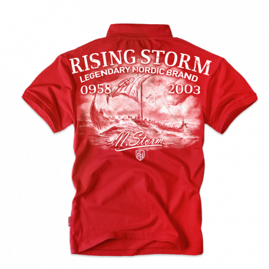 da_pk_risingstorm-tsp162_red.png