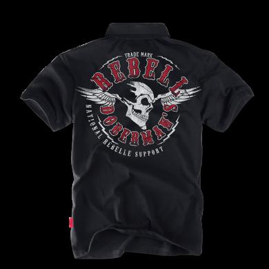 da_pk_rebell-tsp163_black.png