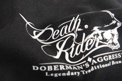 da_mk_deathrider-bk57_01.jpg