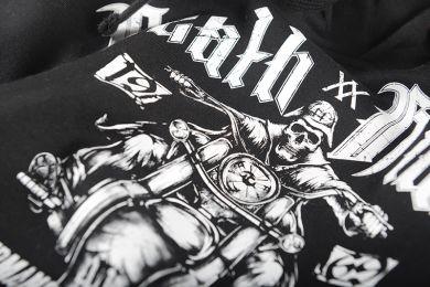 da_mk_deathrider-bk57_02.jpg