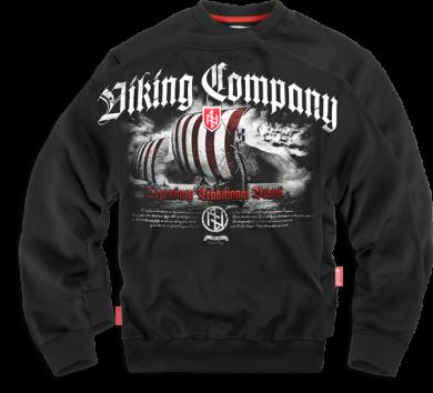 """Mikina """"Viking Company"""""""