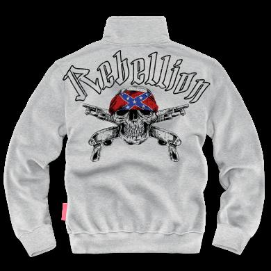 da_mz_rebellion-bcz142_03.png