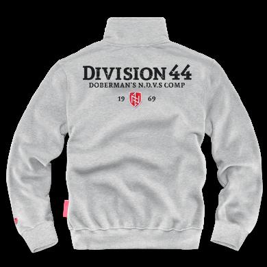 da_mz_division44-bcz143_03.png