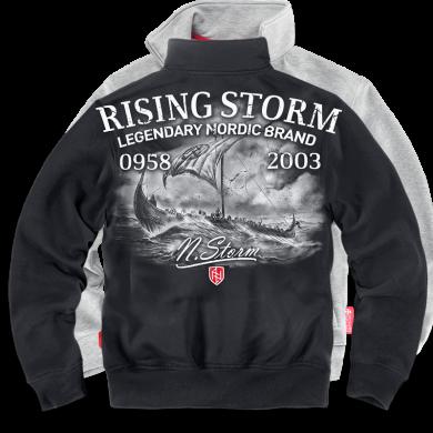 da_mz_risingstorm-bcz162.png