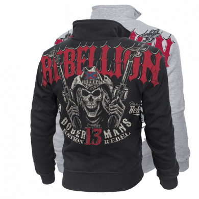 da_mz_rebellion-bcz165.png