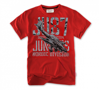 da_t_nordicdivision-ts73_red.png