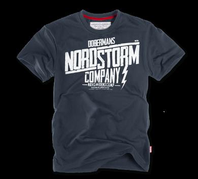 """Tričko """"Nord Storm"""""""