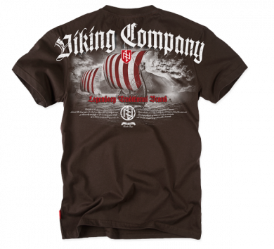 da_t_vikingcompany-ts130_brown.png