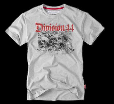 da_t_division44-ts129_grey.png