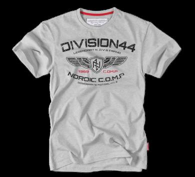 da_t_division44-ts122_grey.png