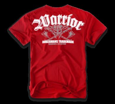 da_t_warrior-ts37_red.png