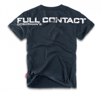 da_t_fullcontact-ts13_navy
