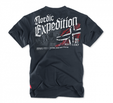 da_t_expedition-ts100_blue.png