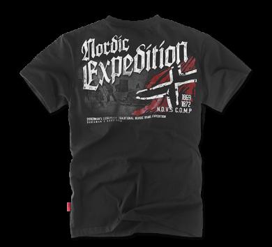 da_t_expedition-ts100_black.png