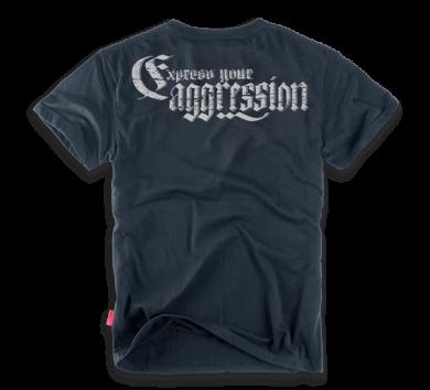 da_t_expressaggression-ts16_blue.png