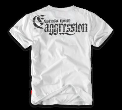 da_t_expressaggression-ts16_white.png