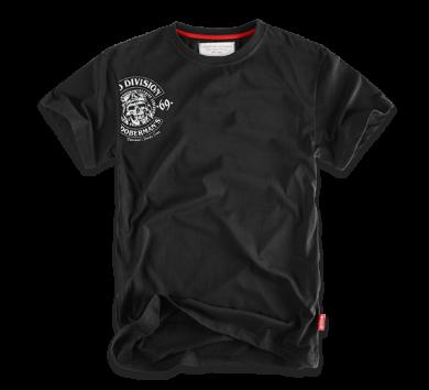 da_t_norddivision1969-ts31_black_01.png