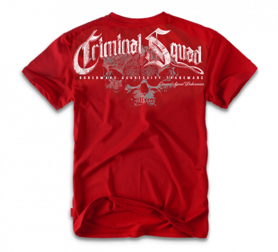 da_t_criminalsquad3-ts33_red.png