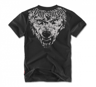da_t_wolfthroat-ts65_black.png