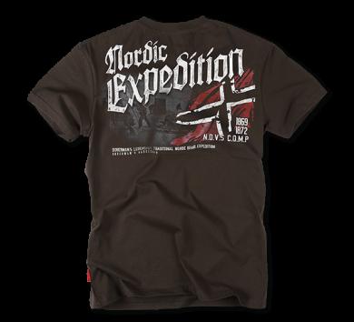 da_t_expedition-ts100_XX2