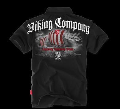 da_pk_vikingcompany-tsp130_black.png