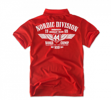 da_pk_nordicdivision-tsp75_red.png