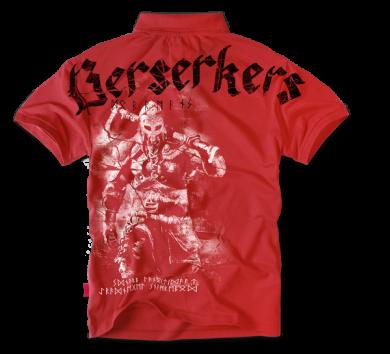 da_pk_berserkers-tsp127_red.png