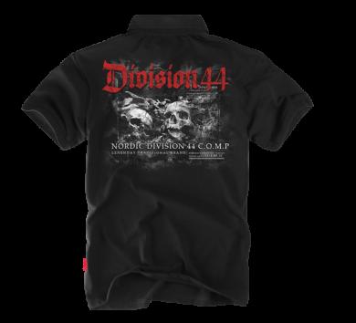 da_pk_division44-tsp129_black.png