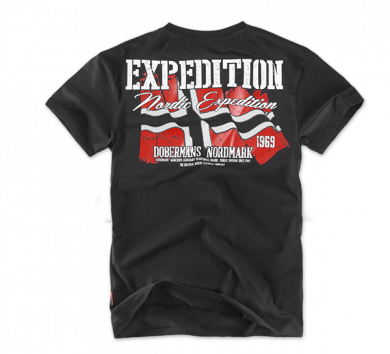 da_t_expedition2-ts79_black.png