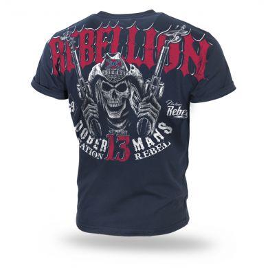da_t_rebellion-ts165_blue.jpg