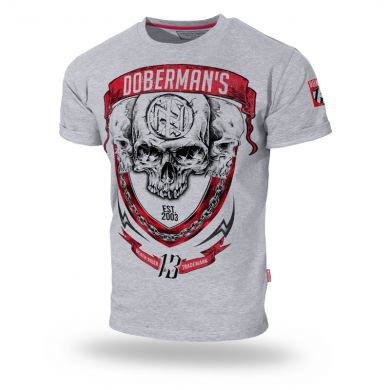 da_t_dobermans-ts167_grey.jpg