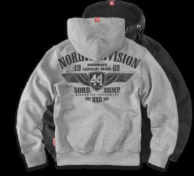 da_mkz_nordicdivision-bz75.png