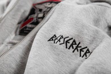 da_mkz_berserkers-bz99_03.jpg