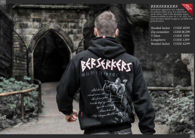 da_mkz_berserkers-bz99_04.jpg