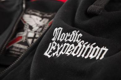 da_mkz_expedition-bz100_02.jpg