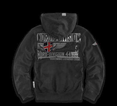 da_mkz_norddivision-bz12_black.png