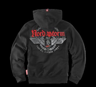 da_mkz_nordstorm-bz63_black.png