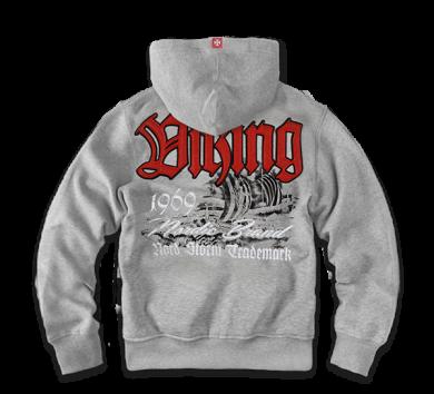 da_mkz_viking2-bz78_grey.png