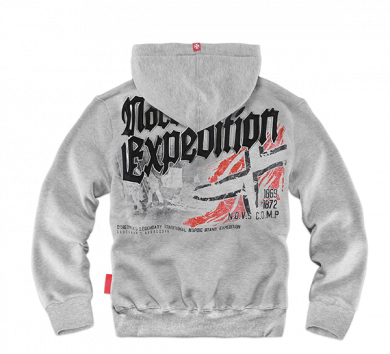 da_mkz_expedition-bz100_grey.png