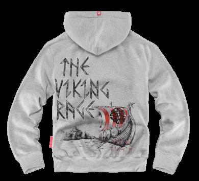 da_mkz_vikingdrakkar-bz113_grey.png