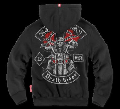 da_mkz_deathrider-bz123_black.png