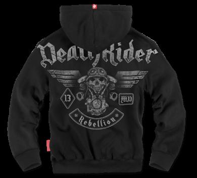 da_mkz_deathrider-bz128_black.png