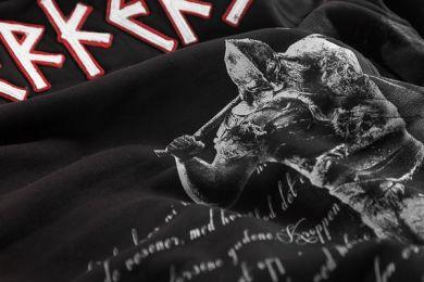 da_bm_berserkers-kz99_05.jpg