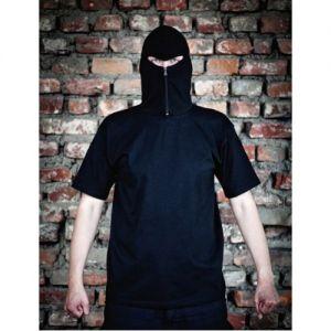 Ninja tričko