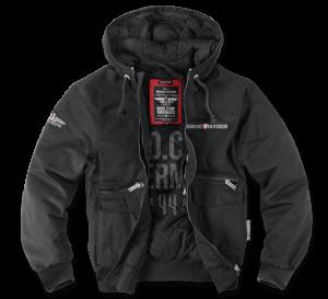 """Zimná bunda """"Nordic Division II"""""""