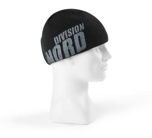 "Zimná čiapka ""Nord Division"""