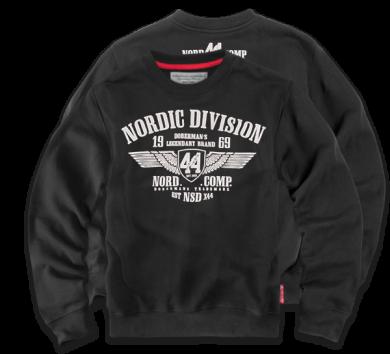 da_m_nordicdivision-bc75.png