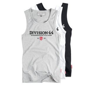 "Tielko ""Division 44"""
