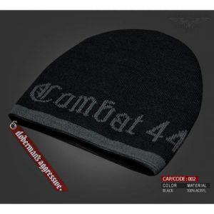 """Zimná čiapka """"Combat44"""""""